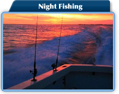 night-fishing